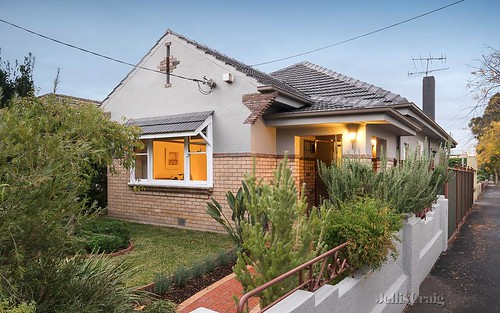 99 Miller St, Fitzroy North VIC 3068