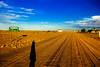 William Creek, South Australia, Australia (P English) Tags: williamcreek southaustralia australia au d200 1755 desert oodnadatta track