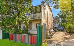 26 Albert Street, Granville NSW