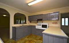 49 Williams Lane, Broken Hill NSW