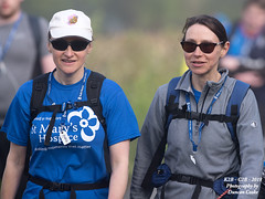 B57I3008-K2B-&-C2B (duncancooke.happydayz) Tags: k2b c2b charity cumbria coniston walk walkers run runners people barrow keswick