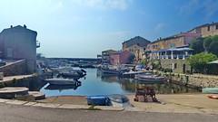 329 - Cap Corse, Centuri sur la côte ouest (paspog) Tags: corse capcorse france mai may 2018 centuri port hafen haven