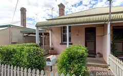 126 Edward Street, Orange NSW