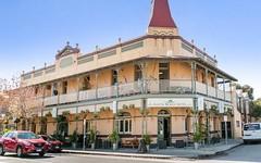5/396 South Terrace, South Fremantle WA