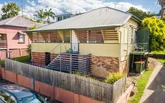 1 Camilla Place, Goonellabah NSW