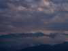 (absoluteforecast) Tags: mountain clouds landscape viewpoint japan sky distance