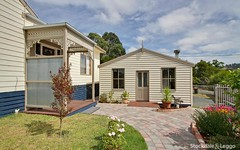 11 O'Donnell Crescent, Lisarow NSW