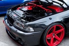 _DSC1642 (havenor) Tags: bmw mpower bulgaria car show tunning