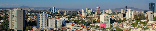 archishooting GDL Panoramicas Country-Providencia crp-1
