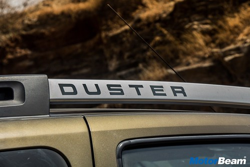 Renault-Duster-AWD-Long-Term-10