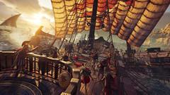 Assassins-Creed-Odyssey-120618-030