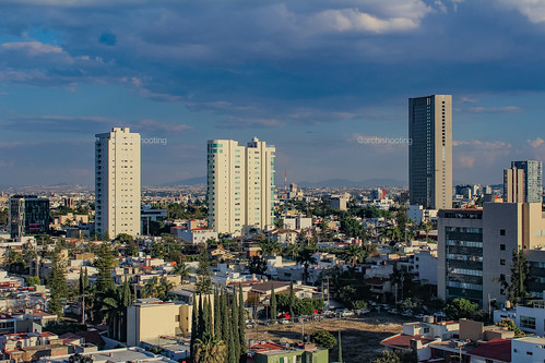 archishooting GDL Panoramicas Country-Providencia-17