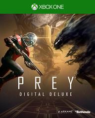 Prey-Digital-Deluxe-130618-004