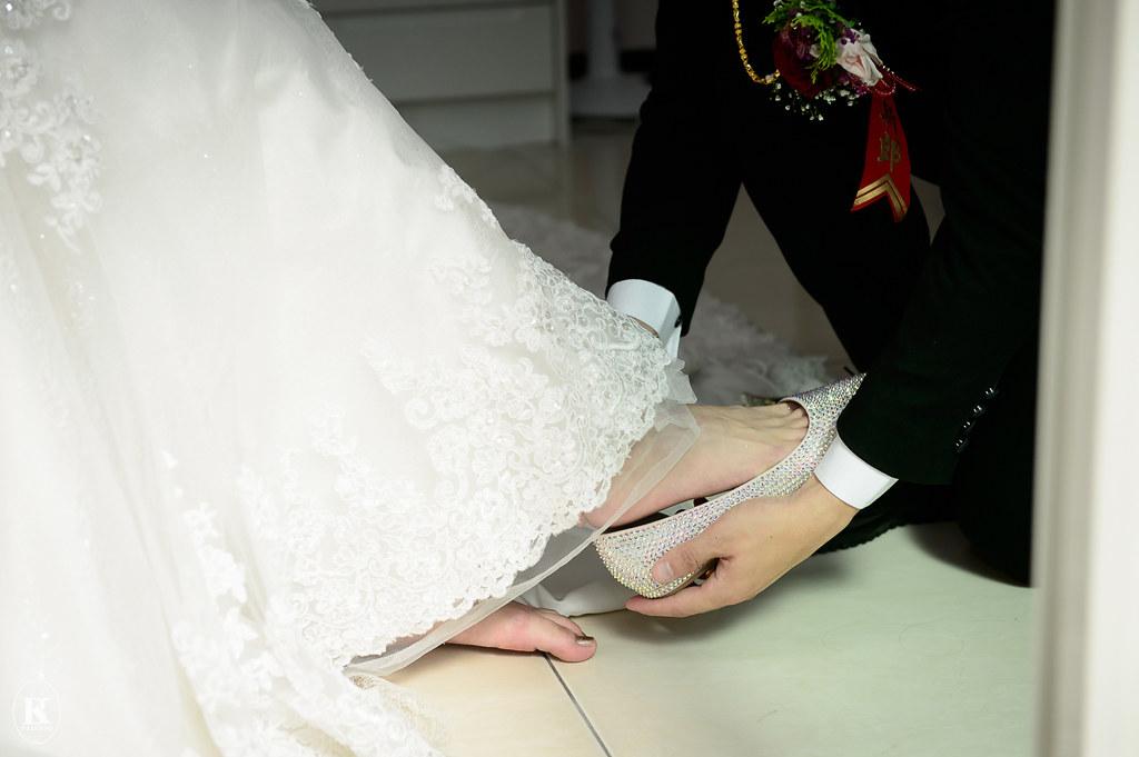 雲林婚攝_劍湖山王子飯店_113