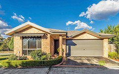 3/30 Betty Maloney Crescent, Banks ACT