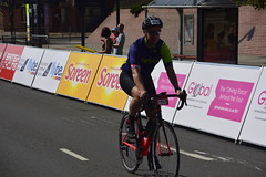 Tour de Yorkshire 2018 Sportive (74) (rs1979) Tags: tourdeyorkshire yorkshire cyclerace cycling tourdeyorkshiresportive tourdeyorkshire2018sportive sportive tourdeyorkshire2018 tourdeyorkshire2018stage4 stage4 leeds westyorkshire theheadrow headrow
