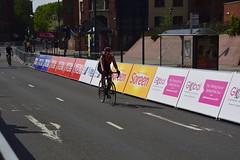 Tour de Yorkshire 2018 Sportive (60) (rs1979) Tags: tourdeyorkshire yorkshire cyclerace cycling tourdeyorkshiresportive tourdeyorkshire2018sportive sportive tourdeyorkshire2018 tourdeyorkshire2018stage4 stage4 leeds westyorkshire theheadrow headrow