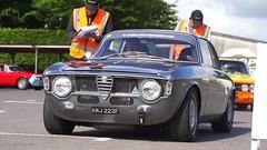 Alfa Romeo GT Junior 1.3 1968, Classic Alfa Romeo Track Day, Goodwood (f1jherbert) Tags: sonya68 sonyalpha68 alpha68 sony alpha 68 a68 sonyilca68 sony68 sonyilca ilca68 ilca sonyslt68 sonyslt slt68 slt classicalfaromeotrackdaygoodwoodmotorcircuit classicalfaromeo classicalfa alfaromeo goodwoodmotorcircuit classic alfa romeo goodwood motor circuit