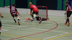 uhc-sursee_zsm2018-so_33