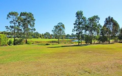 11 Ironbark Drive, Pokolbin NSW