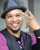 Brandon October (brandonoctober) Tags: brandon october brandonoctober pop south african southafrican men hats trilby google