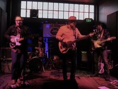 Tom Heyman band 1 (michaelz1) Tags: livemusic ivyroom albany tomheyman