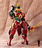"""GntlM - """"Revel Vapor"""" (Chokolat Shadow AKA PixelMeCrazy) Tags: lego moc mech mecha steam punk steampunk"""