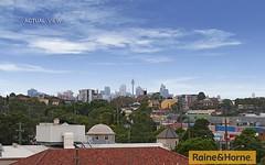3/2-4 Parker Street, Rockdale NSW