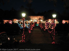 20031220 Bellingrath Xmas 0005 Conservatory.jpg (Alan Louie - www.alanlouie.com) Tags: bellingrath christmas alabama theodore unitedstates us ussoutheast