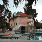 Banana Bank - Relaxing at the Pool thumbnail
