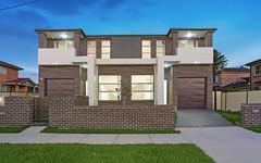 30 Belgium Street, Riverwood NSW