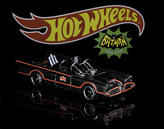 024693763405-100-Hot Wheels Batmobile-1 (Jim There's things half in shadow and in light) Tags: america batman batmobile canon5dmarkiv hotwheels logo places tamronsp90mmf28dimacro11vcusd usa car closeup flash macro toy