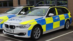 PX15 AOL (Ben Hopson) Tags: cumbria constabulary police bmw 330d xdrive touring traffic car motor patrols 999 3series anpr automatic number plate recognition camera rpu roads policing unit arv armed response vehicle firearms emergency 2015 px15 aol px15aol