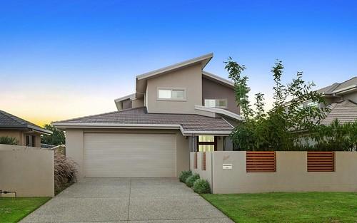 5 McInherney Cl, Port Macquarie NSW