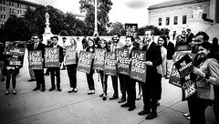 2018.06.04 SCOTUS Rally, Masterpiece Cake Case, Washington, DC USA 02722