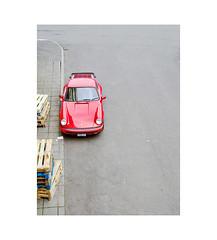 (haralduringolfsson) Tags: iceland cars carsiceland porsche porsche911 911 reykjavik