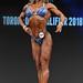 #264 Jennifer Elizabeth Reece