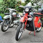 Moped Kreidler Florett thumbnail