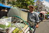 Market porter (bwaters23) Tags: leica q thailand travel asia chiang mai muangmai market