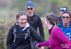 B57I2968-K2B-&-C2B (duncancooke.happydayz) Tags: k2b c2b charity cumbria coniston walk walkers run runners people barrow keswick