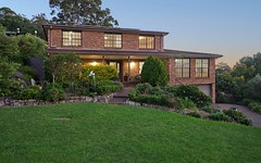 68 Atherton Close, Rankin Park NSW