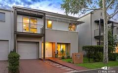 6 Diamond Court, Newington NSW