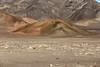 Chauchilla  (7) (Rubén Hoya) Tags: cementerio inca nasca nazca chauchilla peru arqueologia esqueletos momias