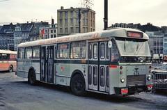474 10 (brossel 8260) Tags: belgique liege bus stil