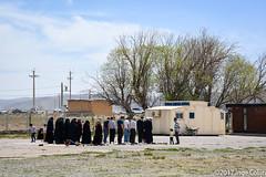 20180328-_DSC0398.jpg (drs.sarajevo) Tags: farsprovince ruraliran iran pasargad