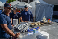 20180610-SG-Day2-FamilyPavilion-Breakfast-JDS_5012 (Special Olympics Southern California) Tags: basketball bocce csulb festival healthyathletes longbeachstate pancakebreakfast specialolympicssoutherncalifornia swimming trackandfield volunteers summergames