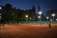 AMTENIS WTK 06 2018 (81) (AMTENIS / Klub TENISOWY Warszawa) Tags: wtk pzt wozt amtenis przeztenisdozdrowia tenisbielany bielany