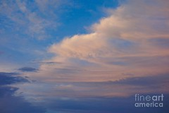 Waves of clouds (Aliceheartphoto) Tags: fineartamericaartist photography photo pixelsartist sky bluesky weather weatherphotos white fineartamerica faa photographer photooftheday photoforsale photolove photootd cameragirl photographie amazingsky beautifulclouds waves sony cybershot