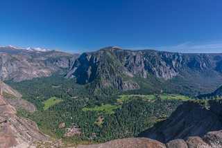 Yosemite_6-10-18_151