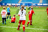 Arenatraining 11.10 - 12.10 03.06.18 - a (56) (HSV-Fußballschule) Tags: hsv fussballschule training im volksparkstadion am 03062018 1110 1210 uhr photos by jana ehlers